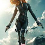 Captain America: The Winter Soldier … trailerage fun.