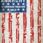 The Purge: Anarchy (first trailer).