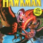 Showcase Presents: Hawkman Vol. 1 by: Gardner F. Fox and Joe Kubert (book review).