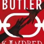 Kindred by Octavia E. Butler (book review).