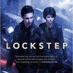 Lockstep by Karl Schroeder (book review).