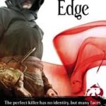 Shadows Edge (The Night Angel Trilogy book 2) by Brent Weeks (book review).