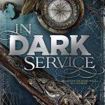 Gollancz release £1.99 e-Book series – Stephen Hunt's 'In Dark Service' included.