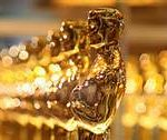 Oscar Aftermath: Where's the Sci-Fi Love? (article).