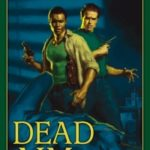 Dead Aim by Joe R. Lansdale (book review).