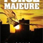 Force Majeure by Daniel O'Mahony (book review).