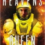Heaven's Queen (Paradox # 3) by Rachel Bach (book review).