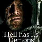 Hell Has Its Demons (The Sotil and Savage Adventures) by Mark Lord (book review).