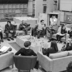 Star Wars: Episode VII . . . official casting news – who's in, who's out!