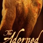 The Adorned by John Tristan (book review).