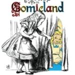 Alice In Comicland by Craig Yoe (book review).