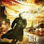 Bite by Gardner Goldsmith (book review).