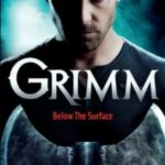 Grimm Below The Surface: The Insider's Guide to the Show (book review).