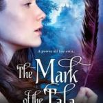 The Twelve Kingdoms: The Mark Of The Tala (The Twelve Kingdoms book # 1) by Jeffe Kennedy (book review).