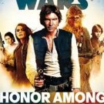 Star Wars: Empire And Rebellion: Honor Among Thieves by James S.A. Corey (book review).