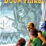 Showcase Presents: Doom Patrol Volume 1 by Arnold Drake, Bob Haney and Bruno Premiani (graphic novel review).