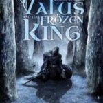 Talus And The Frozen King by Graham Edwards (book review).