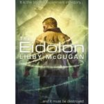The Eidolon by Libby McGugan (book review).