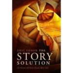 The Story Solution by Eric Edson (book review).