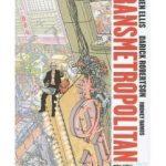 Transmetropolitan Volume 4: The New Scum by Warren Ellis and Darick Robertson (graphic novel review).