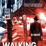 Walking Shadow by Clifford Royal Johns (book review).