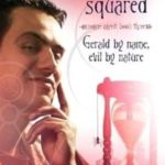 Wizard Squared (Rogue Agent book 3) by K.E. Mills (book review).