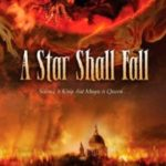 A Star Shall Fall (The Onyx Court Quartet book 3) by Marie Brennan (book review).