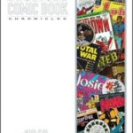 American Comic Book Chronicles: 1965-69 by John Wells (book review).
