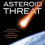 The Asteroid Threat by William E. Burrows (book review).