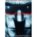 Defenders by Will McIntosh (book review).