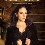 Lost Girl Season 4 dvd boxset (DVD review).