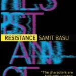 Resistance by Samit Basu (book review).