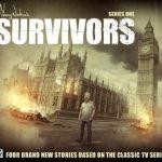 Survivors – Series One Box Set by Matt Fitton, Jonathan Morris, Andrew Smith, John Dorney (CD review).
