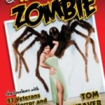 I Talked With A Zombie by Tom Weaver (book review).