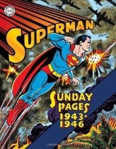 DC Comics' secret origin story (documentary: video).