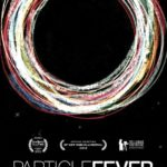 Particle Fever (2014) (a film review by Mark R. Leeper).