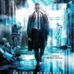 Automata – the robot strikes back (Antonio Banderas movie trailer).