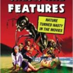 Creature Features by William Schoell (book review).