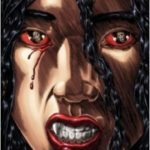 The Extinction Parade Collected Volume 1 by Max Brooks and illustrated by Raulo Cacers (graphic novel review).