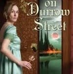 The House On Durrow Street (book 2) by Galen Beckett (book review).