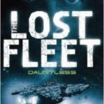 The Lost Fleet: Dauntless by Jack Campbell (book review).