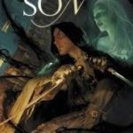 Shadow's Son (book 1) by Jon Sprunk  (book review).