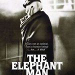 The Elephant Man [DVD] (not really a review).