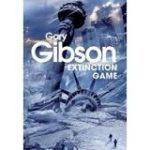 Extinction Game by Gary Gibson (book review).