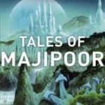 Tales Of Majipoor by Robert Silverberg (book review).
