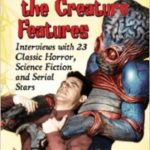 They Fought In The Creature Features by Tom Weaver (book review).