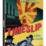 Timeslip (1955) (DVD review).