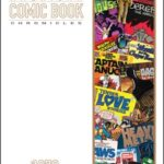 American Comic Book Chronicles: The 1970s: 1970-1979 by Jason Sacks (book review).