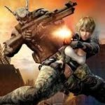 Appleseed Alpha (2014) (DVD review).