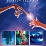 The Art Of John Alvin by Andrea Alvin (book review).